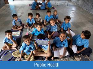public-health2