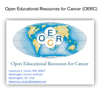 open-education2